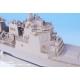 1/350 JMSDF DDG-177 ATAGO Detail up set for Trumpeter