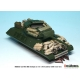 US M10 Stowage set ( for 1/35 Academy 13288 retool ver.)