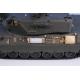 1/35 Leopard1A3/4 Detail up set for MENG