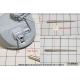 US M3 Lee/ Grant Gun barrel w/ additional toolbox set (for Takom 1/35)