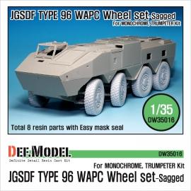 BTR OFERTA 03
