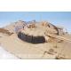 1/35 BMP-3 Basic Detail up set w/ Slat Armor & Mudguard for Trumpeter