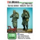 US Marines Korea Winter 1950/51 Set 2 (2 Figures)