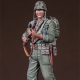 WWII-Korean War USMC Rifleman