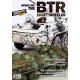 Modelling the BTR - Abrams Squad Special