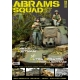 Abrams Squad 05 ENGLISH