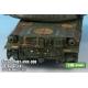 1/35 French MBT AMX-30B Detail up set for MENG
