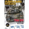 Abrams Squad 15 CASTELLANO