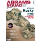 Abrams Squad 16 ENGLISH
