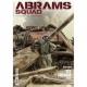 Abrams Squad 23 ENGLISH
