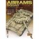 Abrams Squad 22 SPANISH