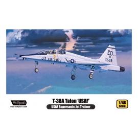 T-38A Talon 'USAF' 1/48