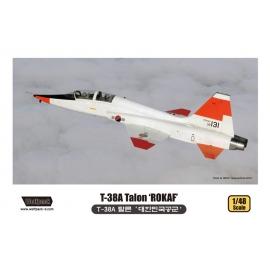 T-38A Talon 'ROKAF'