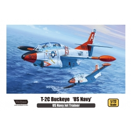 T-2C Buckeye 'US Navy'