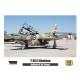 T-2C/E Buckeye Hellenic AF'