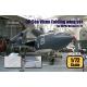 DH Sea Vixen Folding wing set (for MPM 1/72)