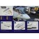 F-14 Tomcat Refueling Probe set (for Tamiya 1/32)