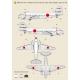 C-47 Skytrain Part.1 - US Navy and JMSDF R4D-6 Fleets