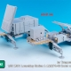 1/35 M901 Launching station & AN/MPQ-53 Rader set Basic (2in1)