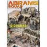 Abrams Squad 26 ENGLISH