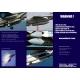 F-14 Tomcat Fuel Tank and Pylon set (for Tamiya 1/32)
