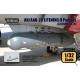 AN/AAQ-28 LITENING II pod for USMC F/A-18