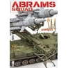 Abrams Squad 28 ENGLISH