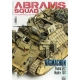 Abrams Squad 29 ENGLISH