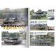 Bundeswehr Abrams Squad Special