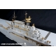 1/200 CV-8 USS HORNET Detail up set for Merit